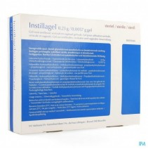 instillagel-melisana-10-x-11ml