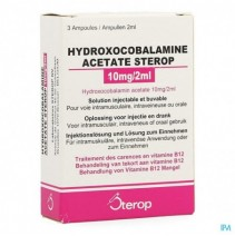 hydroxocobalacet-amp-3x10mg-2ml