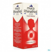 muco-rhinathiol-5-sir-ad-250ml
