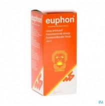 euphon-siroop-200ml