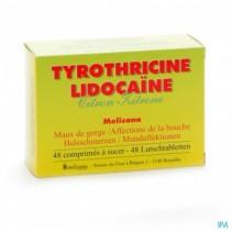 tyrothricine-lidoca-citroen-comp-48