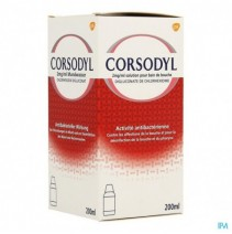 corsodyl-2mg-ml-opl-mondwater-200ml