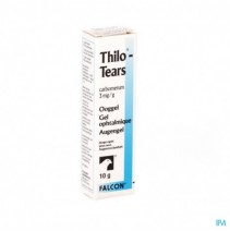 thilo-tears-gel-10-gr