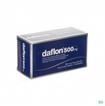 daflon-500-comp-90x500mg
