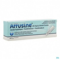 affusine-20mg-g-creme-impexeco-tube-30g-pip