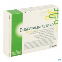 duspatalin-retard-200mg-verlafgifte-caps-30