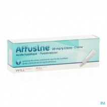 affusine-20mg-g-creme-tube-30-gr