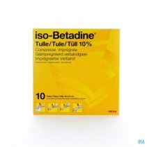 iso-betadine-tulles-compr-10