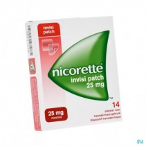 nicorette-invisi-25mg-patch-14