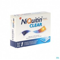 niquitin-clear-patches-14-x-21mg