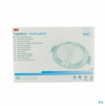 tegaderm-hydrocoloval-ster-130mmx150mm-5-90003