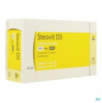 steovit-d3-500mg-400ie-comp-168