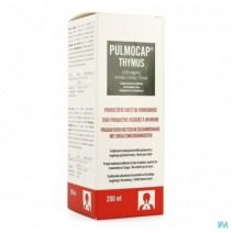 pulmocap-thymus-siroop-200ml