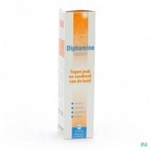 diphamine-emuls-spray-60g