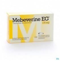 mebeverine-eg-135mg-filmomh-tabl-120-x-135mg