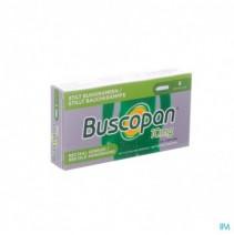 buscopan-supp-6-x-10mg
