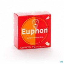 euphon-past-a-sucer-zuigpast-nf-50g