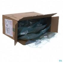 uro-tainer-chlorhex-1-5000-10x100ml