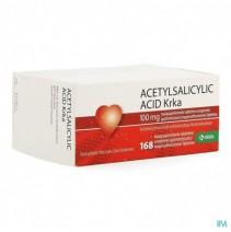 acetylsalicylic-acid-krka-100mg-maagsaprescomp168