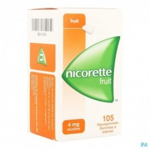 nicorette-fruit-kauwgom-105x4mg