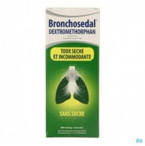bronchosedal-dextromethorp-sir-200ml