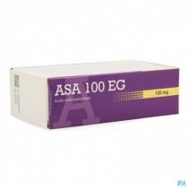 asa-100-eg-comp-maagsapresistente-168-x-100mg