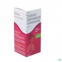 toularynx-dextromethorphan-eucalyptus-180ml