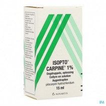 pilocarpine-isopto-1-collyre-15ml