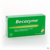 becozyme-comp-eff-bruistabl-30