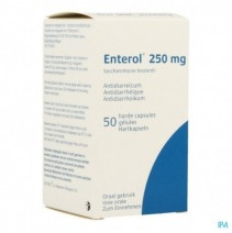 enterol-250mg-pi-pharma-harde-caps-50-pip
