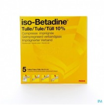 iso-betadine-tulles-compr-5-10x10