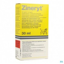 zineryt-lotion-30ml