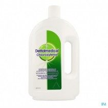 dettolmedical-chloroxylenol-48-1000ml