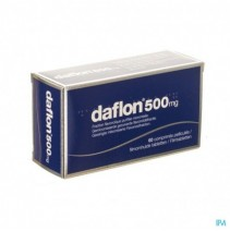 daflon-500-comp-60x500mg