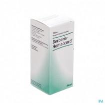 berberis-homaccord-gutt-100ml-heel