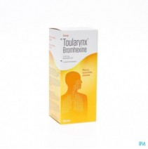 toularynx-bromhexine-sir-180ml