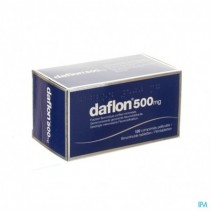 daflon-500-comp-120x500mg