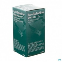 iso-betadine-1-nf-mondwater-200ml-ready-to-use