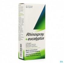 rhinosprayplus-eucalyptus-microd-10ml