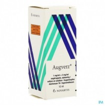 augverz-1mg-ml-plus-3mg-ml-oogdruppels-opl-1-x-10m
