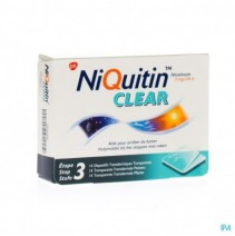niquitin-clear-patches-14-x-7mg