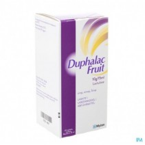 duphalac-fruit-sir-sach-20-x-15ml