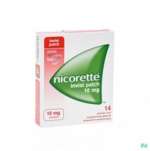 nicorette-invisi-10mg-patch-14