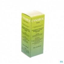 cynarol-sol-fl-90ml