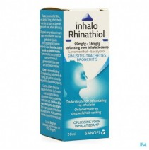 inhalo-rhinathiol-fles-20ml