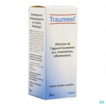 traumeel-gutt-30ml-heel