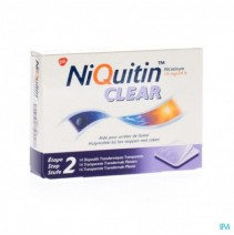 niquitin-clear-patches-14-x-14mg