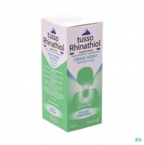 tusso-rhinathiol-01-sir-inf-125ml