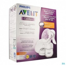 philips-avent-manuele-borstpomp-naturel-scf330-20
