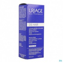 uriage-ds-lotion-srray-verzachtn-parf-pompfl100ml